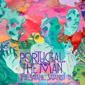 The_Satanic_Satanist-Portugal._The_Man_480